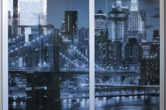 glass_photoprint_04