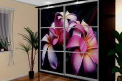 glass_photoprint_11