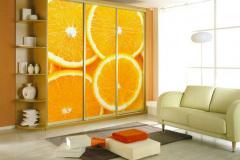 glass_photoprint_16