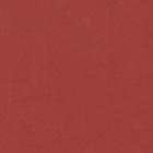 Красный глянец перламутр 1406джп