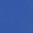 Синий глянец перламутр 47джп