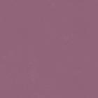 Сиреневый глянец перламутр 9200джп