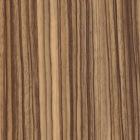 Зебрано глянец 241дж