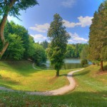 landscape_077