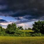 landscape_198