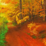 painting_19
