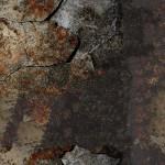texture_08