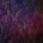 texture_40