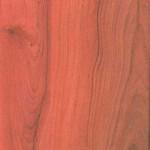 Груша миракоза
