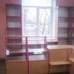 mebel_dlya_magazina (2)